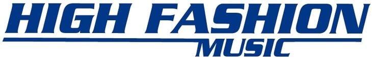 High Fashion Music logo