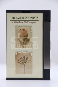 The Impressionists - The Impressionists (DCC)