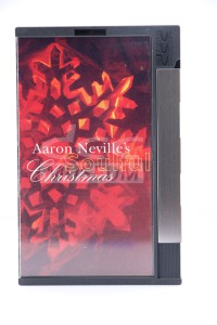 Neville, Aaron - Soulful Christmas (DCC)