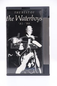 Waterboys - Best Of