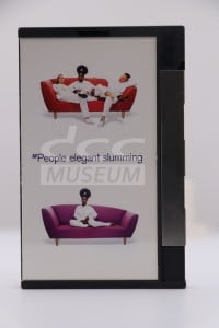 M People - Elegant Slumming (DCC)