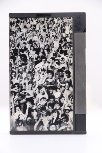 Michael, George - Listen Without Prejudice (DCC)