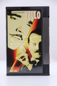 Yello - Yello: Essential (DCC)