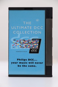 Various Artists - Ultimate DCC Collection (DCC)