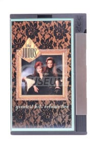 Judds - Judds Greatest Hits Volume 2 (DCC)