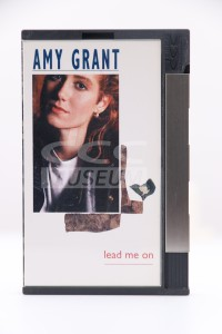 Grant, Amy - Lead Me On (DCC)