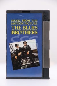 Various Artists - Blues Brothers (Original Soundtrack) (DCC)