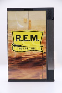 R.E.M. - Out Of Time (DCC)