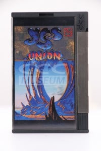 Yes - Union (DCC)