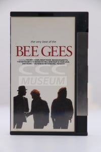 Bee Gees - Very Best Of The Bee Gees (DCC)