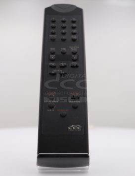 Philips DCC300 - Remote