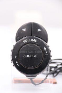 Philips DCC850 - Remote