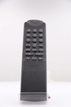 Philips DCC951 - Remote