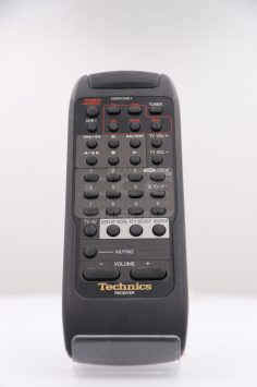 Technics RS-CH909 - Remote